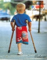 Engelli engelli resimleri engelliler görsel engelliler resim